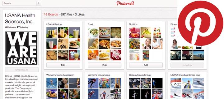 Pinterest_Banner