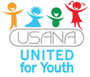 USANA United for Youth