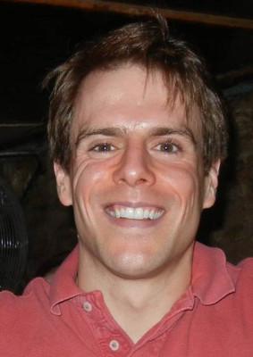 Christian Schurr