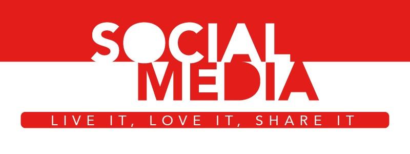 USANA15 Social Media Banner