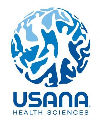USANA_Logo&Tag