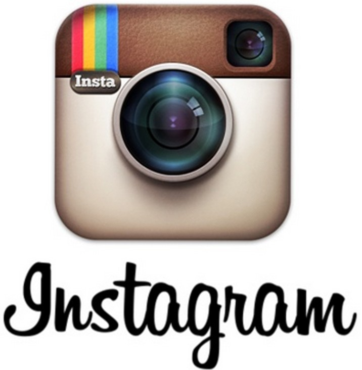 Getting Started: The Ins and Outs of Instagram - What