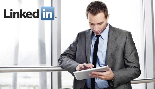 USANA LinkedIn Featured
