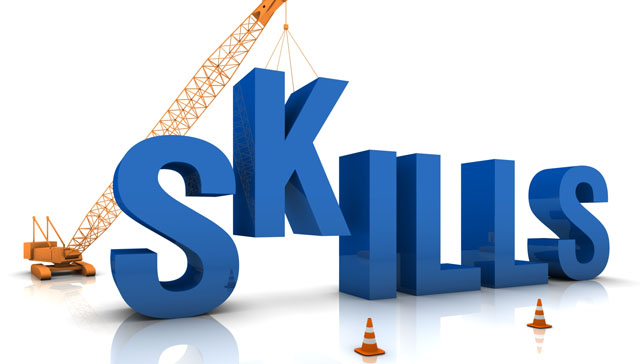 Traits Vs Skills Personal Development Do You Know The