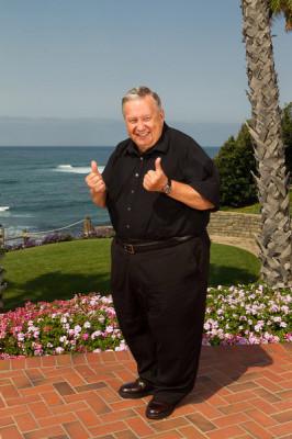 Dennis Smith - RESET Weight-Loss Success 1 USANA Blog 2