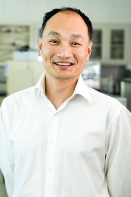 Jeremy Tian