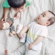 Family Nutrition Prenatal