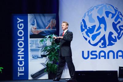 USANA13 Personal Development 3