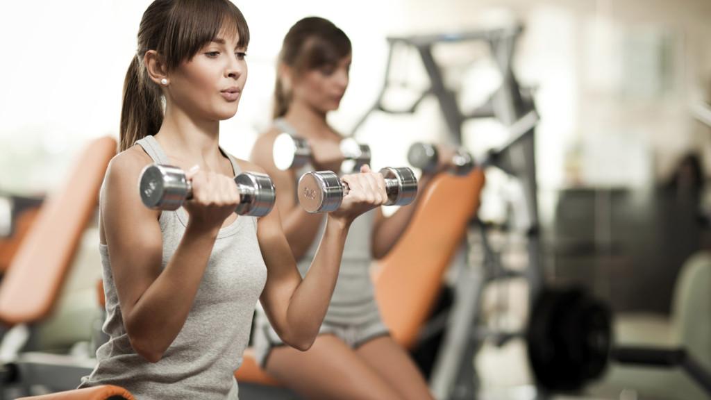 Supplement Spotlight - Focus on Fitness