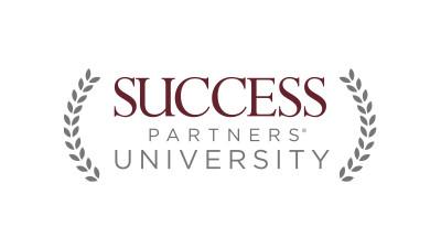 Success Partners University