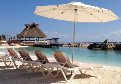 Success on the Beach - Balinesas Heaven