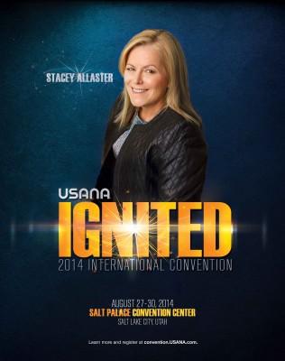 EN-speakerflyer_stacey_allaster - #USANA14