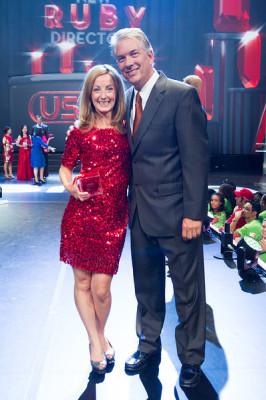 USANA13 Awards 1