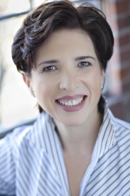 Dr. Susan Kleiner 2013