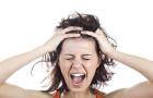 Water Cooler Wellness: 5 Creative Ways to Eliminate Stress