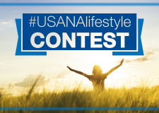 #USANAlifestyle RESET Giveaway
