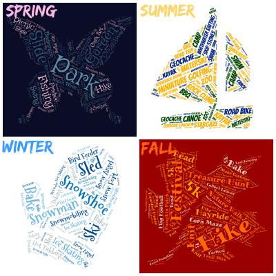 seasons_final2
