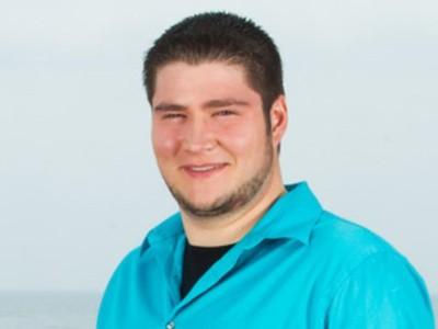Ryan Treiber