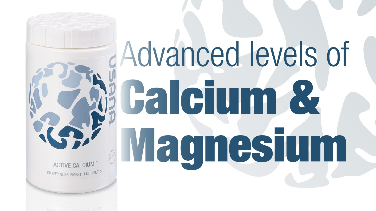 Active-Calcium-Feature1