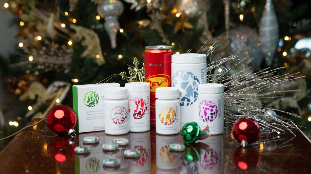 Christmas Products 001