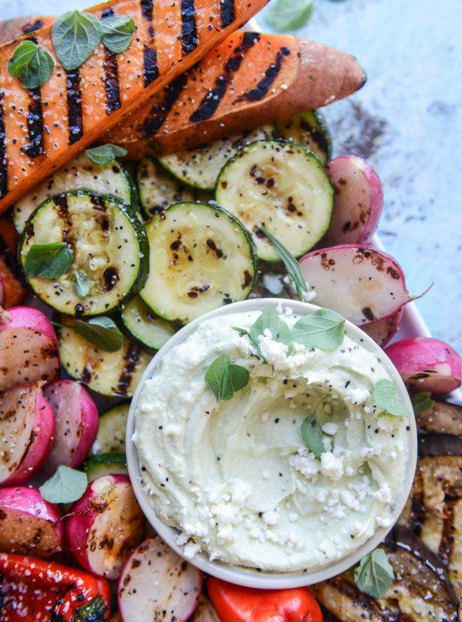 grilled-veg-I-howsweeteats.com-9