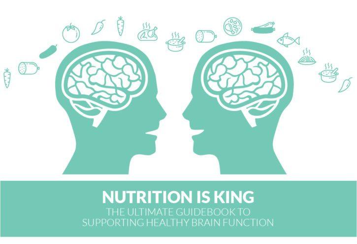 healthy brain function