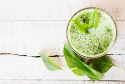 Fan Favorite Nutrimeal Shake Recipes Green Smoothie