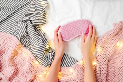 Tips to Reset Your Daylight Saving Time Clock: Nap