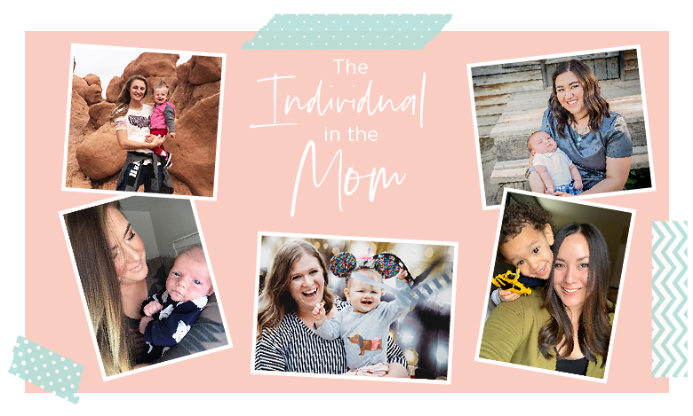 Self-Care Strategies for Moms: Feature