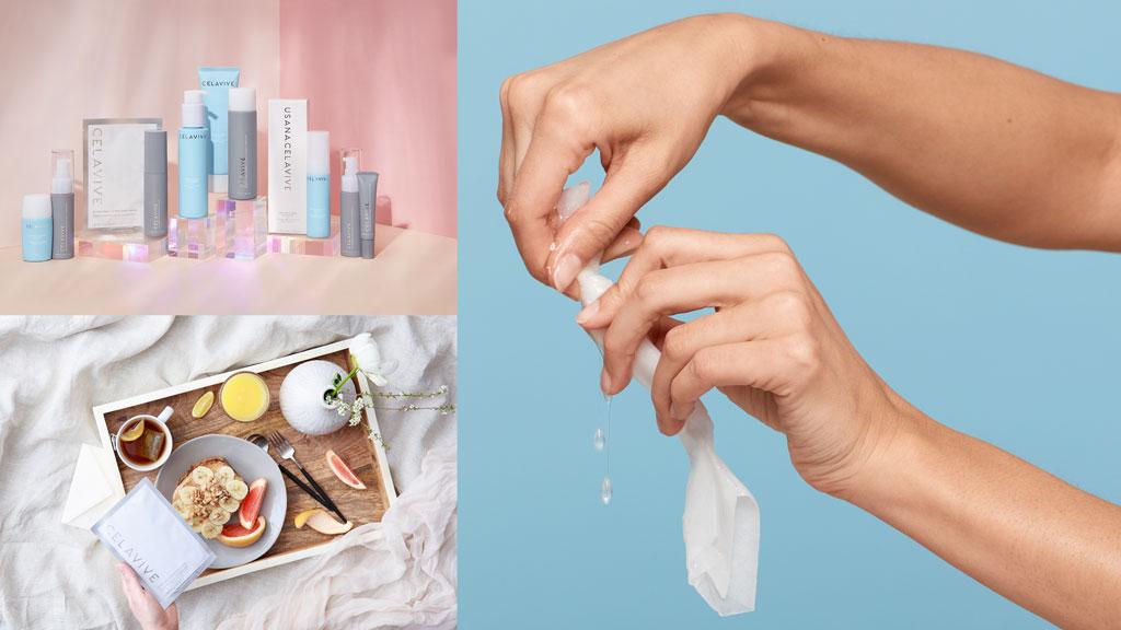 Teen Skincare Tips Healthy