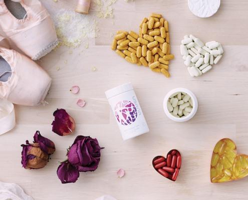 Heart Health Heart Disease Awareness
